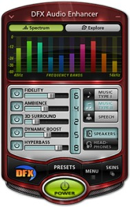 mp3-accessories-dfx-audio-enhancer-11a
