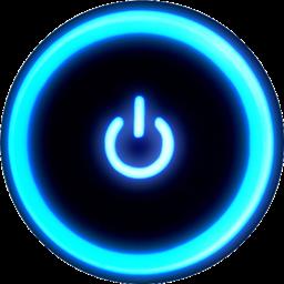 Shutdown(Icon)